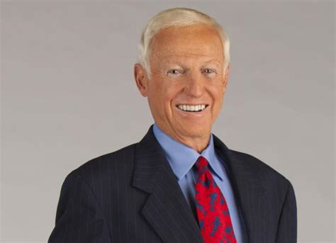 Harvey Also Search For Harvey Mackay Net Worth 2018 Awesome Facts You Need To