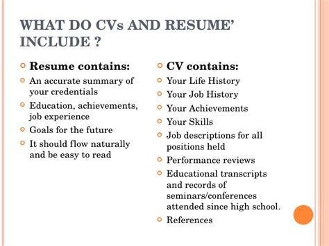 resume for first job examples examples of resumes