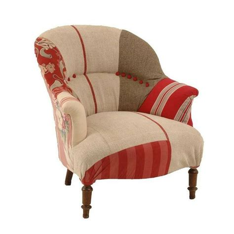 Patchwork Upholstered Furniture - 136 best images about fabric and chairs inspiration on