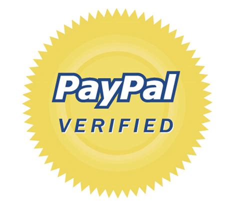 how to fight 21453 a light tickets paypal verified seal fight california traffic ticket
