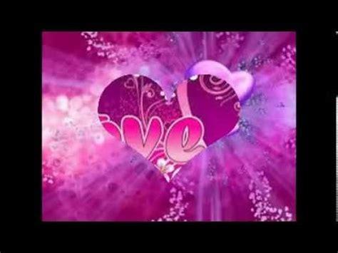imagenes de corazones mas bonitos del mundo corazones bonitos youtube