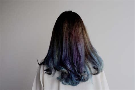 tutorial penggunaan jedai jedai cara mudah bikin rambut lebih indah