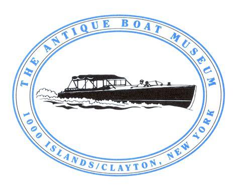antique boat museum wikipedia