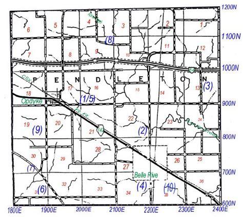 section 8 jefferson county colorado pendleton twp jeff co il