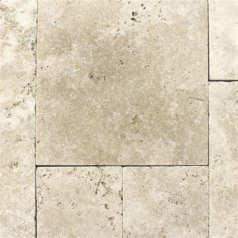 fliese travertin optik travertine tiles pattern classico beige tm33323