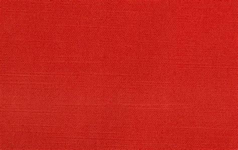 coral velvet upholstery fabric coral velvet upholstery fabric solid color velvet by the