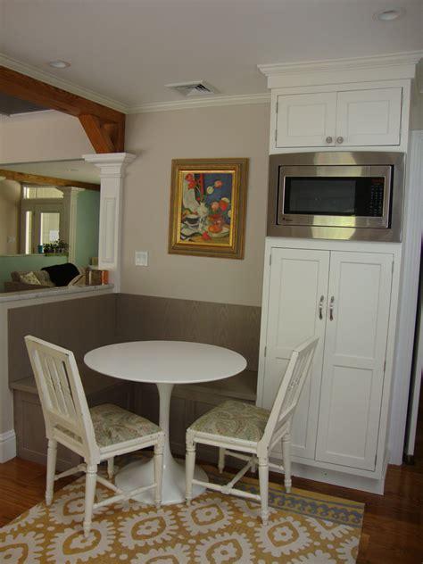 kitchen cabinets review brookhaven kitchen cabinets review home and cabinet reviews
