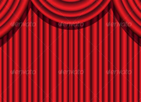 theatre drapes for sale stage curtains for sale driverlayer search engine