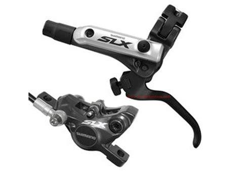Hydraulic Hose For Brake Set Shimano Slx Xt Xtr Selang Diskon shimano slx m675 hydraulic disc brake 2013 resin