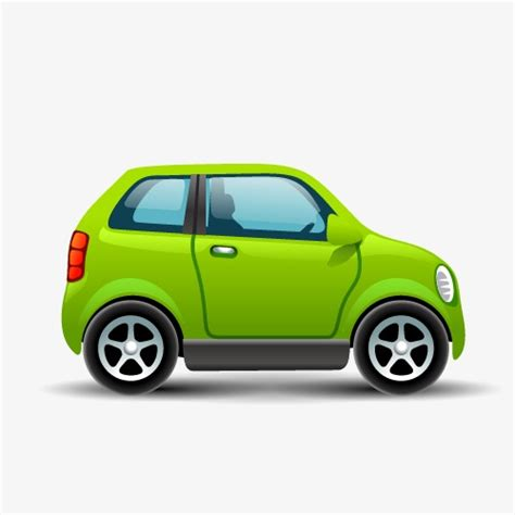 Auto Zeichentrick by Vector Car Clipart Car Clipart Png And