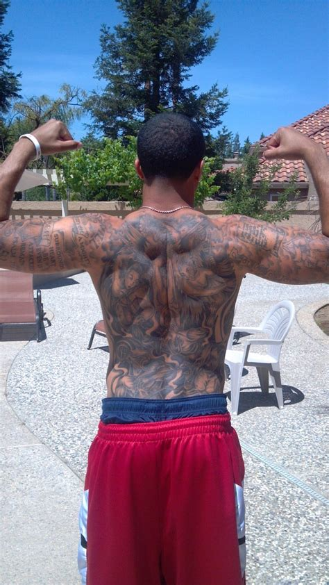 kaepernick tattoo 279 best images about colin kaepernick on