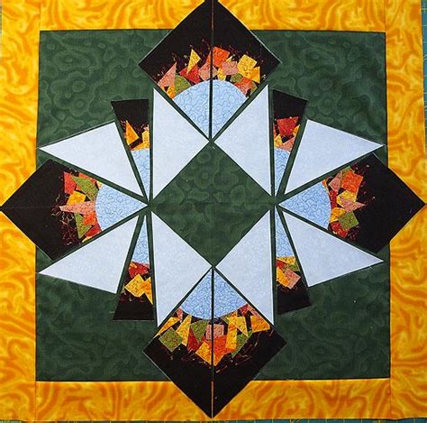 Spotlight Quilting by Ufo Spotlight The Wreath Quilt Quilts By Jen