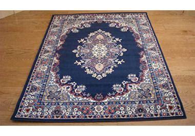 tappeti persiani tappeto persiano 187 acquista tappeti persiani su livingo