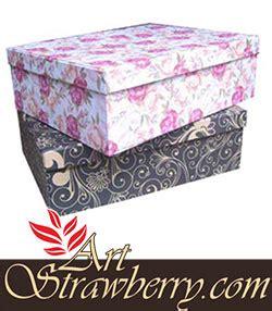 Kotak Souvenir Kemasan Souvenir 20 X 12 X 3 gift box t5 30x20x6 cm tas hajatan tas hajatan