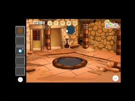 escape the room sphinx sphinx room escape by eightgames walkthrough