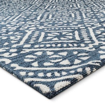 target room rugs 17 best ideas about target living room on entry wall living room and gold