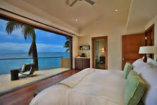 view interior of homes hawaii bedroom with views interior design ideas