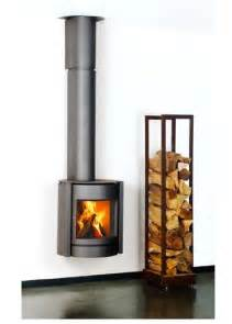 tiny houses fireplace idea for the home