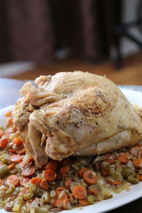 crockpot turkey breast recipes crock pot turkey breast recipe