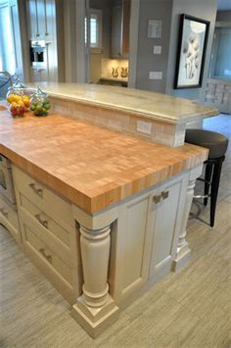1000 images about butcher block on pinterest butcher 1000 images about butcher block countertops on pinterest