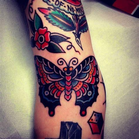tattoo blog 601 tradicional americano