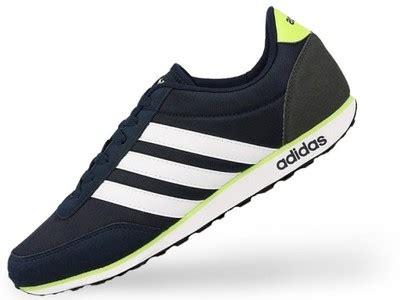 Adidas Neo V Racer 02 buty m苹skie adidas neo v racer aw3881 nowo蝴艷 42 5