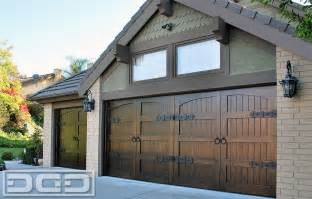 designer garage doors garage door design images