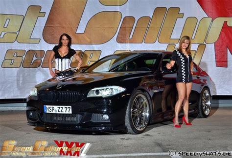 Bremssattel Lackieren Bmw F10 by F10 Black Beauty Verkauft 5er Bmw F10 F11 F07