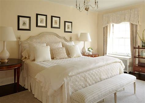 shaw design 187 traditional bedrooms