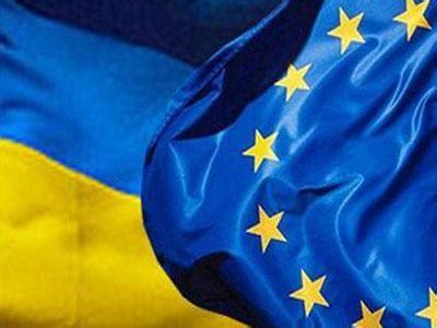 consolato ucraino a 05 dicembre 2013 andrea riscassi