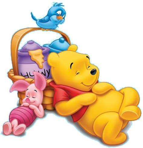 imagenes de buenas noches de winnie pooh winy poo imagui