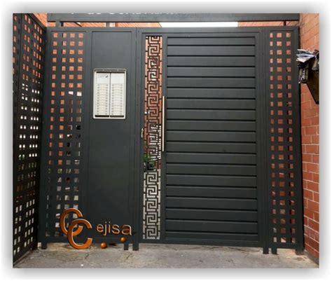 tirador puerta entrada m 225 s de 20 ideas incre 237 bles sobre tiradores de puerta en