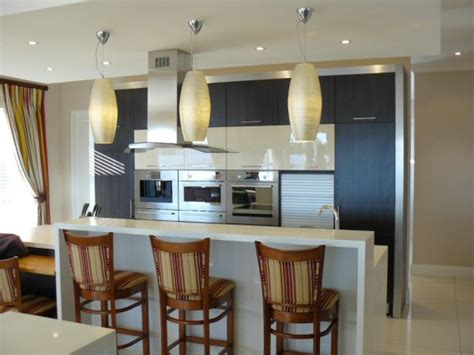 Kitchen Studio Randburg by Products Cromwell Kitchens Randburg
