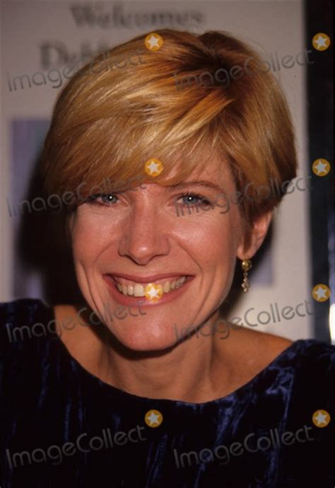 debbie boone current photos photos and pictures debby boone 1991 a8421 photo by adam