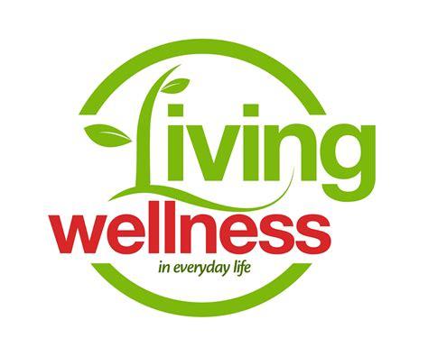 best wellness the best wellness logos studio design gallery best