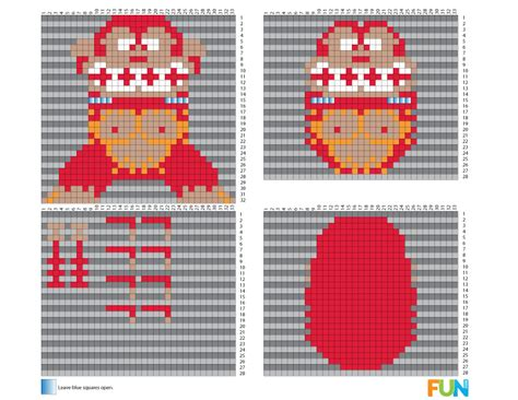 3d perler bead patterns 8 bit free 3d perler bead patterns
