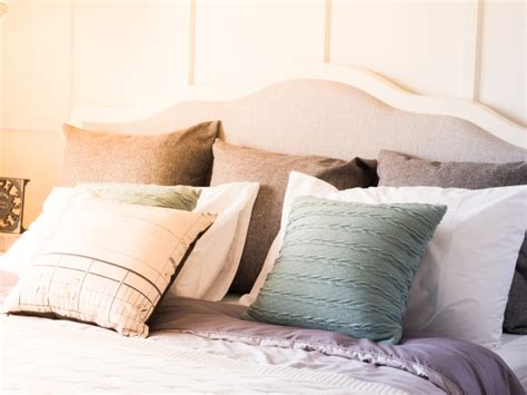 soundflower bed how often should i wash my bed sheets how often should i