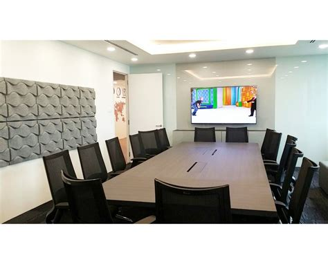 conference room equipment dulce aspiro professional turnkey solutions for your business