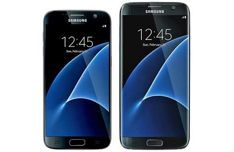 wallpaper edge guide samsung galaxy s7 wallpapers leak available for download