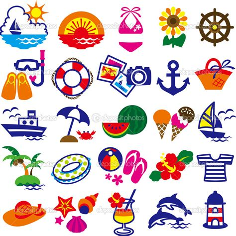 clipart summer summer pictures clip 101 clip
