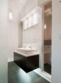cheap bathrooms ideas cheap small bathroom ideas cheap small bathroom ideas to