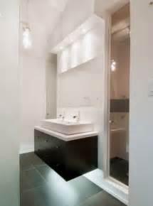 Small bathroom ideas budget home decorating ideasbathroom interior
