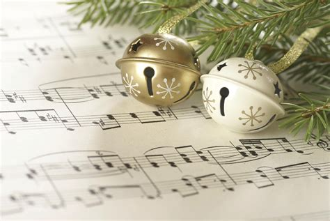 House Designs Images Photo Collection Christmas Sheet Music Wallpaper
