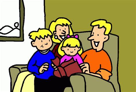 imagenes de la familia leyendo familia leyendo para colorear familia leyendo para imprimir