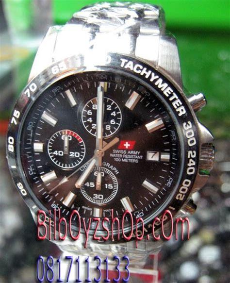 Jam Tangan Awiss Army 100 Ls jam tangan swiss army dan harganya jam simbok