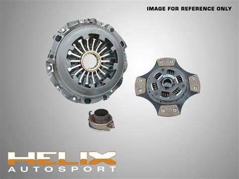 lexus is200 clutch helix for toyota altezza rs200 for lexus is200 paddle