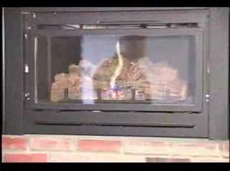 Gas Fireplace Not Lighting by How To Light Your Gas Pilot