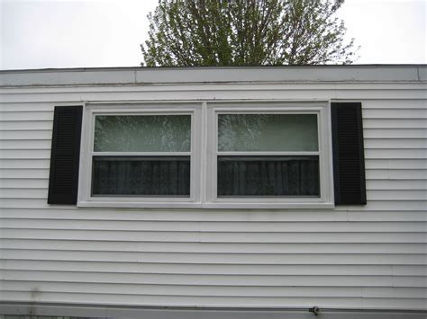 mobile home window replacement la crosse wi replacement