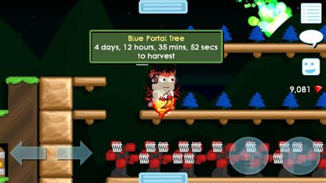 Harga Clear World Di Growtopia cara membuat gate di growtopia rafsablog