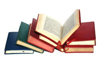Free Books 50 Places To Find Free Books Online Free Book Images